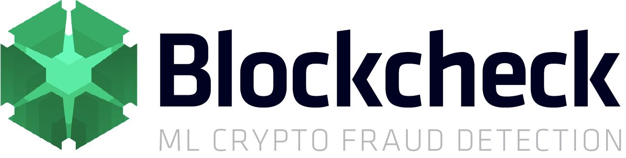 bitcoin viršutinė rinkos riba btc pvt ltd