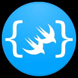 Mock Generator Icon