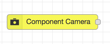 node-red-contrib-web-components - Node-RED