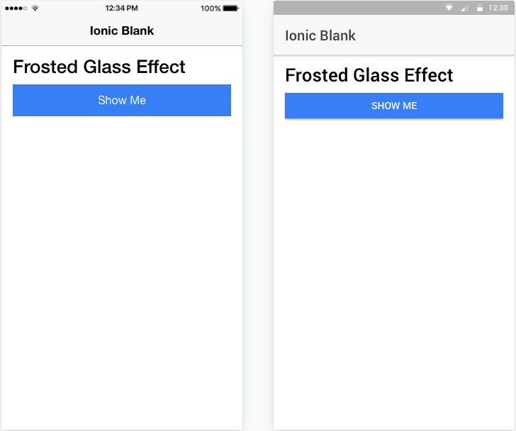 frosted-glass-01