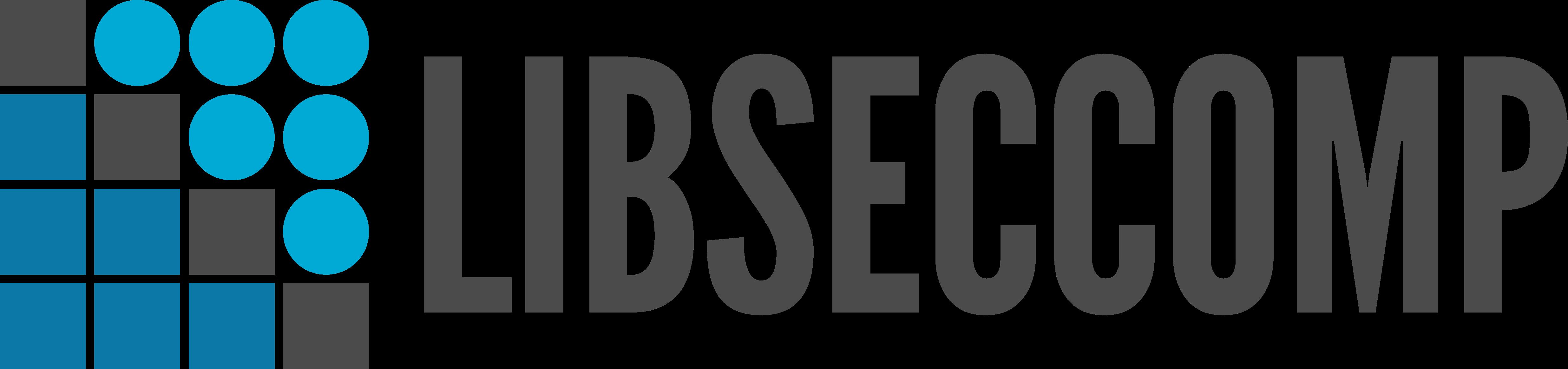 Enhanced Seccomp Helper Library