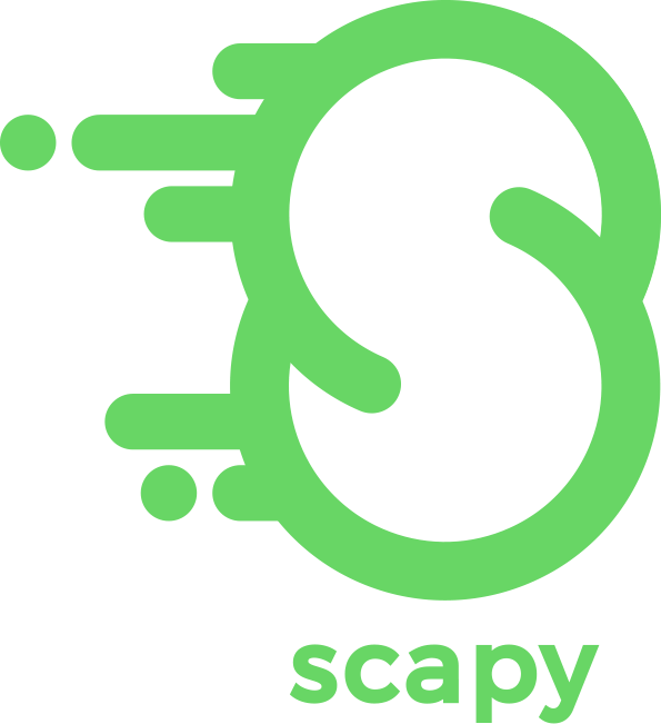 Scapy