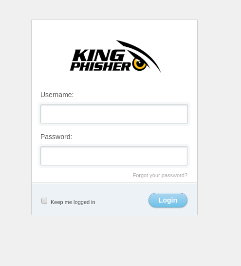 king-phisher-templates/Website_Templates at master