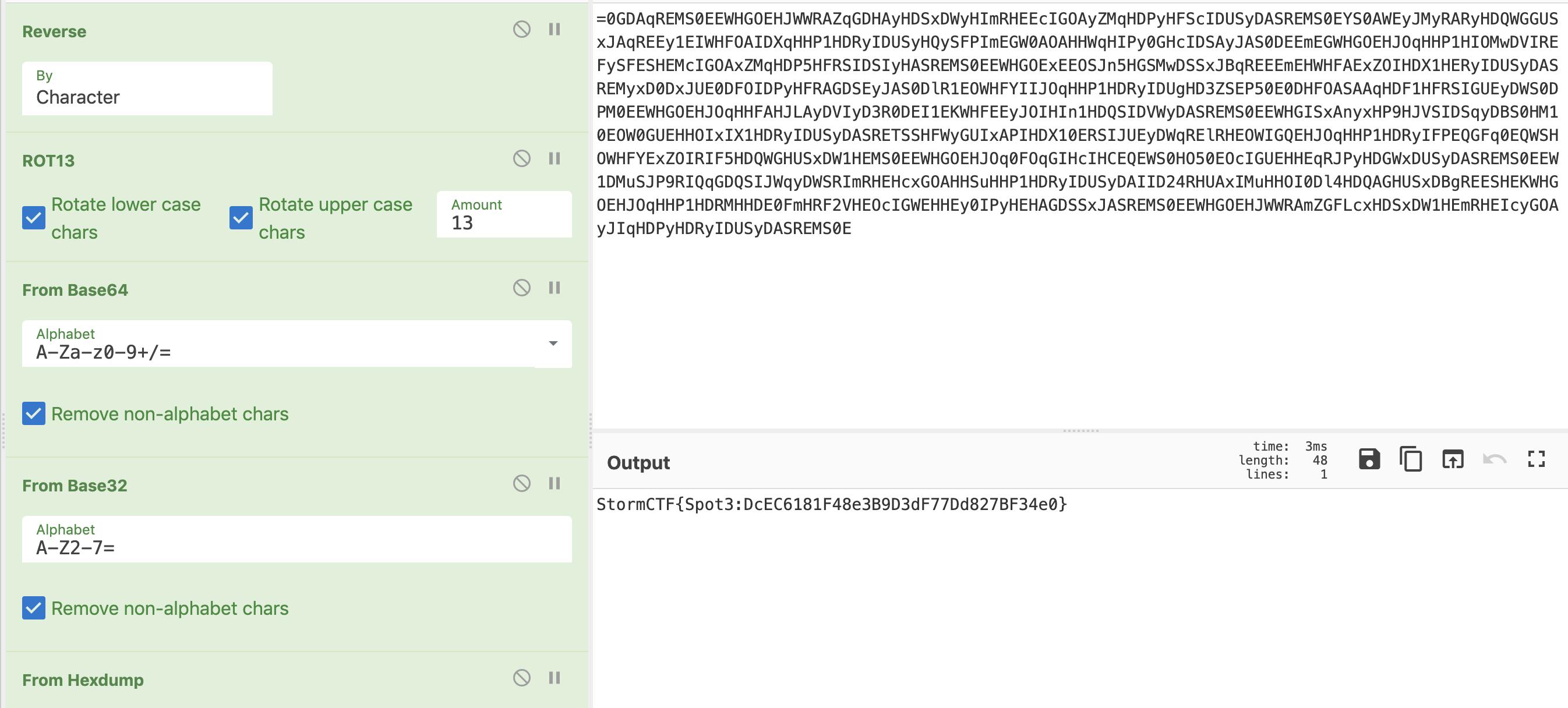 cc_encoding.png