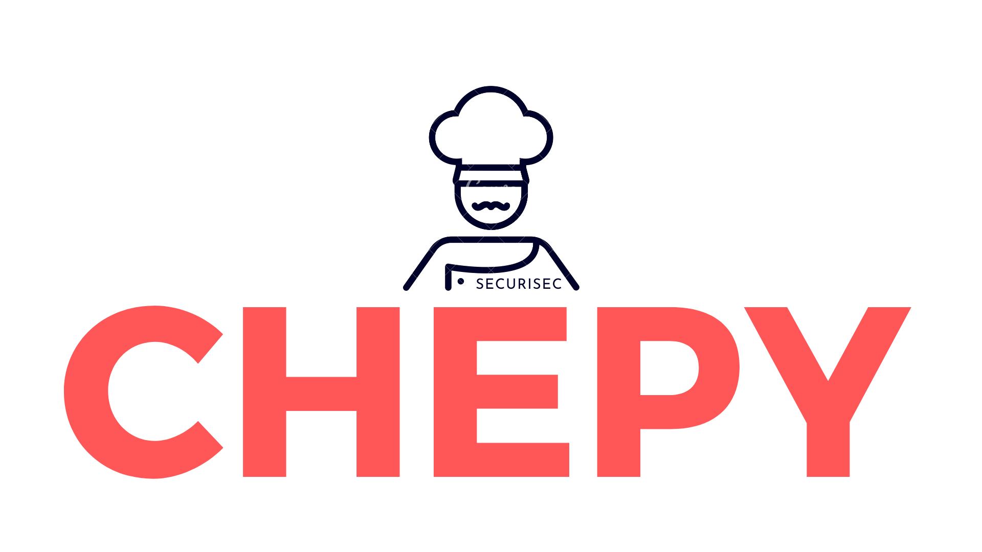 https://raw.githubusercontent.com/securisec/chepy/master/logo.png