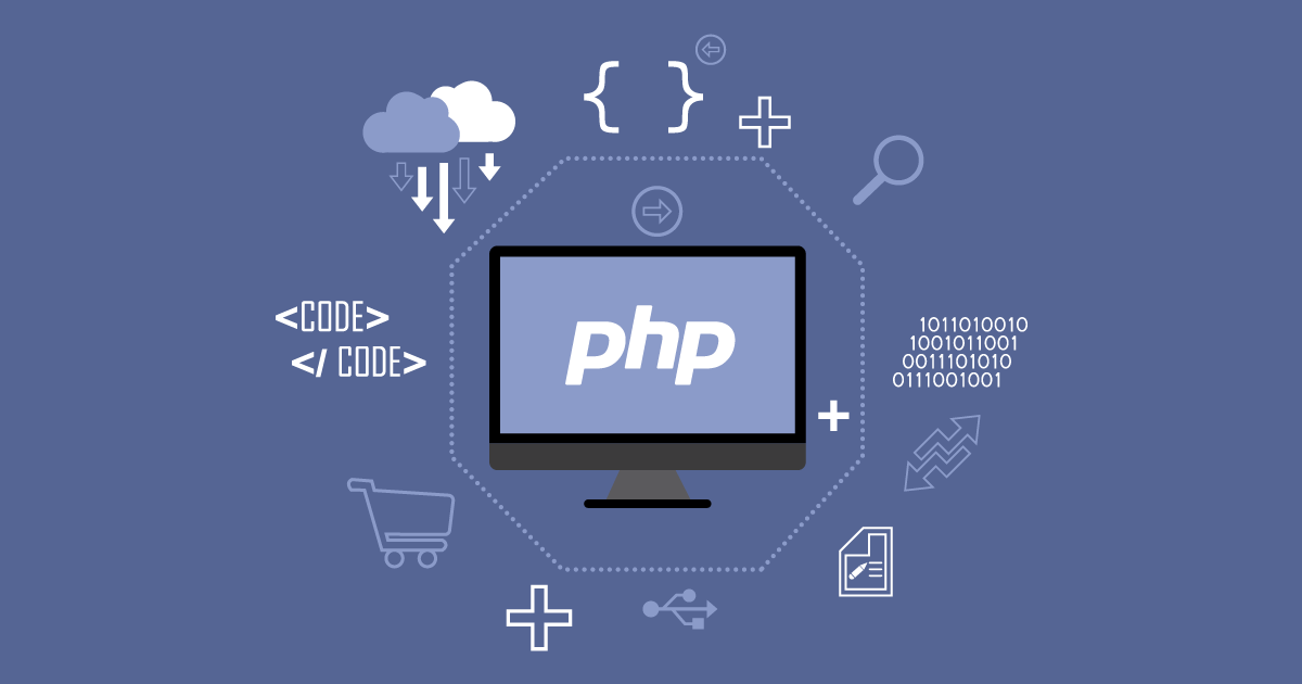 PHP-Security-Check-List