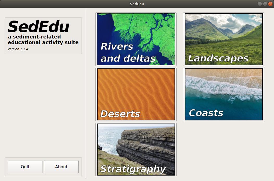 SedEdu 1 0 3 on PyPI - Libraries io