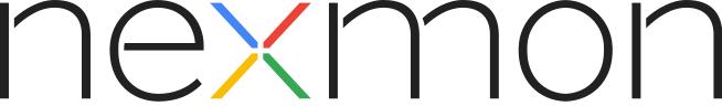 NexMon logo