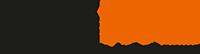 SEEMOO logo