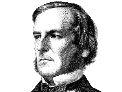 george-boole-1864