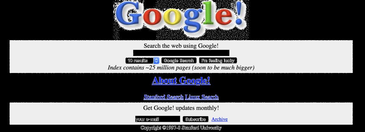 google-prototype-1998