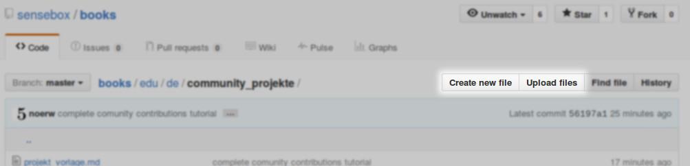 github-add-file