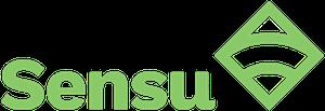 https://github.com/sensu/sensu/raw/master/sensu-logo.png