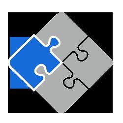 EasyBus.RabbitMQIntegration icon