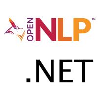 OpenNLP.NET icon