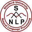 Stanford.NLP.Parser.Fsharp icon