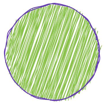Flutter Sketchy Draw