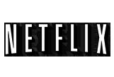 [Image: Netflix.png]