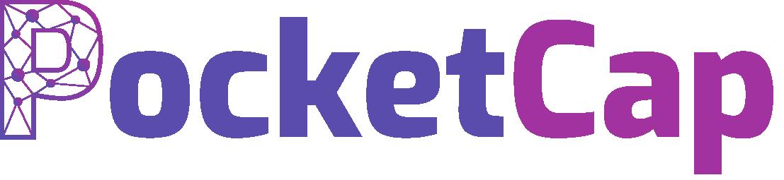 PocketCap Banner