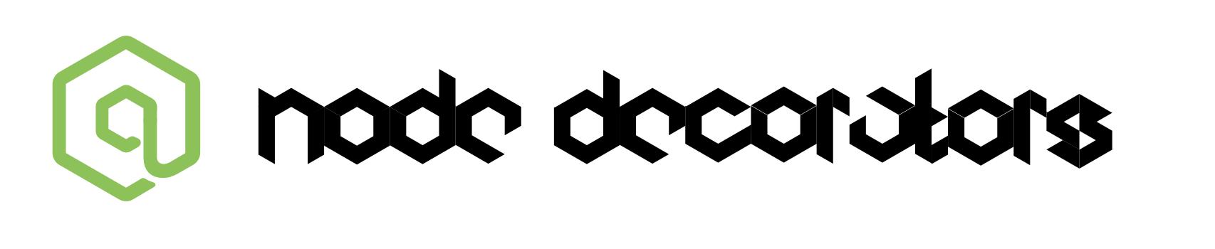Node Decorators