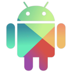 The Android Arsenal - Purchases - A categorized directory of