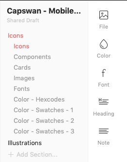 lingo_kit_screenshot