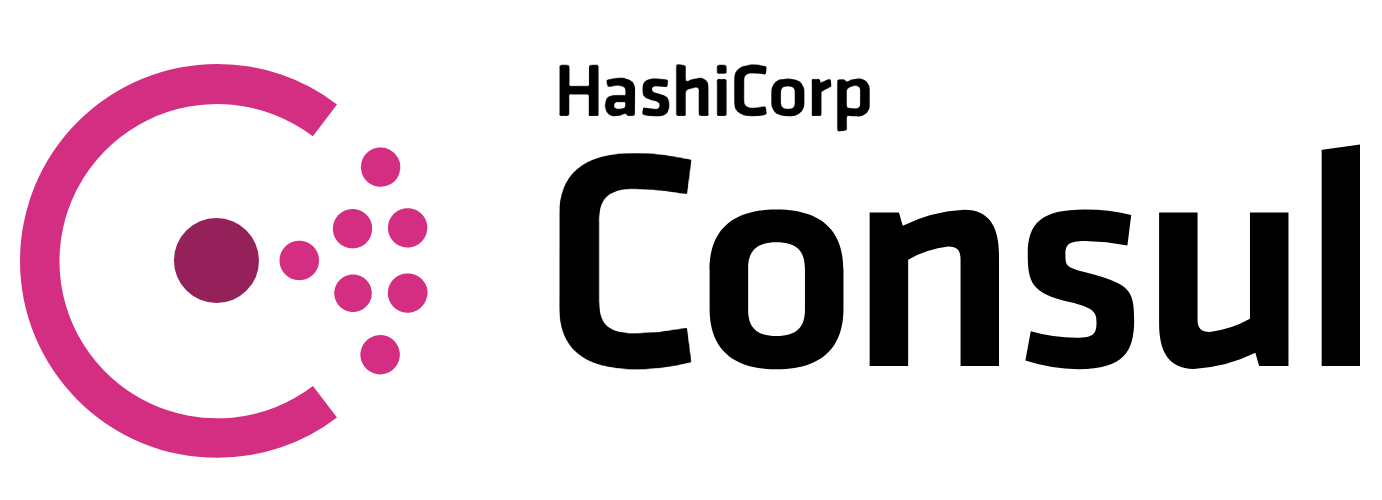 HarshiCorp Consul