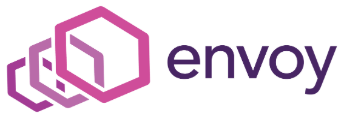 Image result for envoy proxy