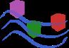 ChunkFlow logo