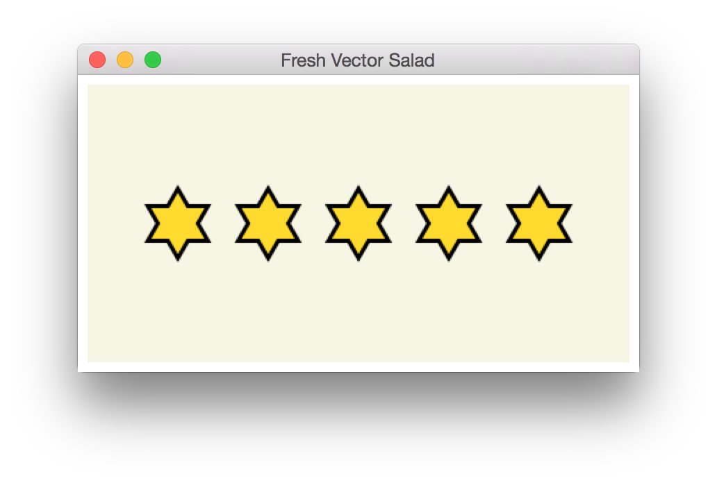 fresh\_vector\_salad window
