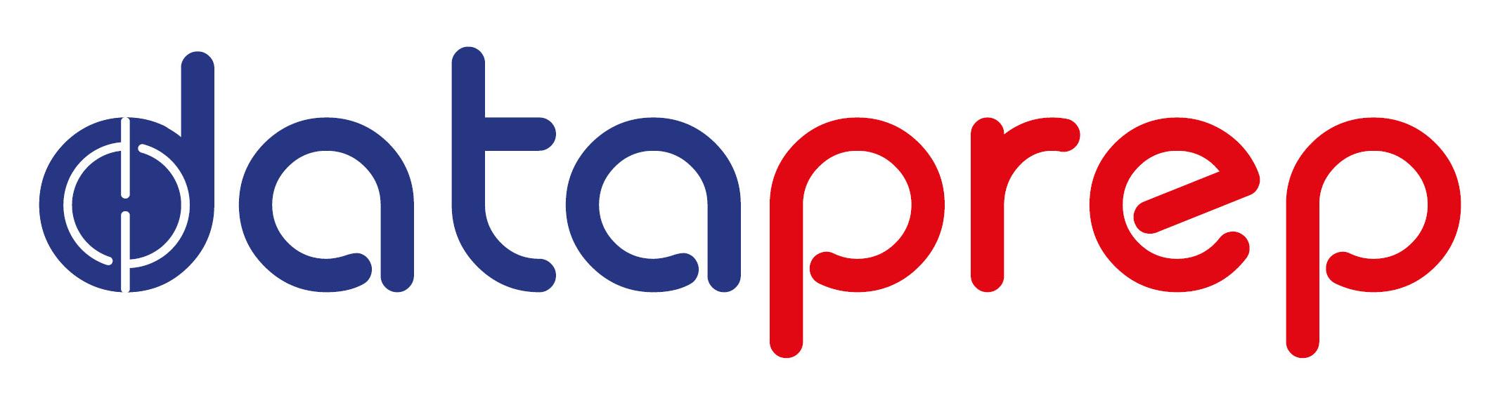 DataPrep
