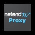 NeterraProxy