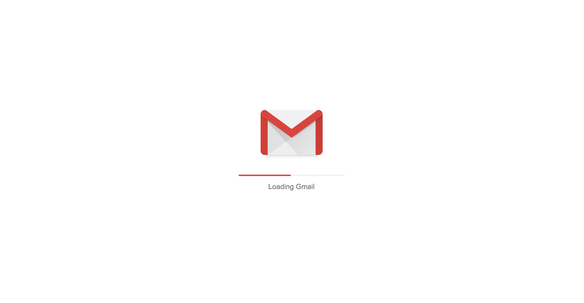 How To Effectively Clean Your Email Inbox With The New #Gmail—Solutions