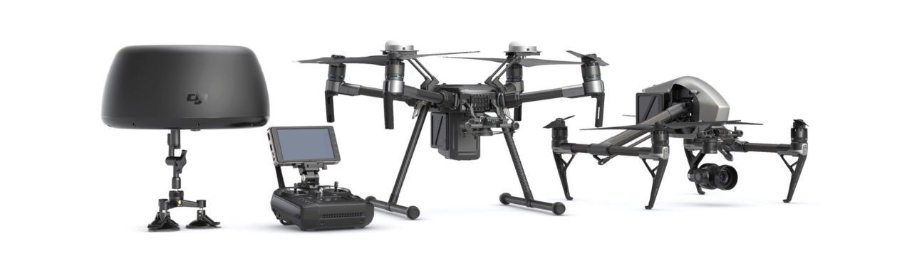 5 DJI Drone Accessories You Must Get While Planning To Fly Overseas—Reviews