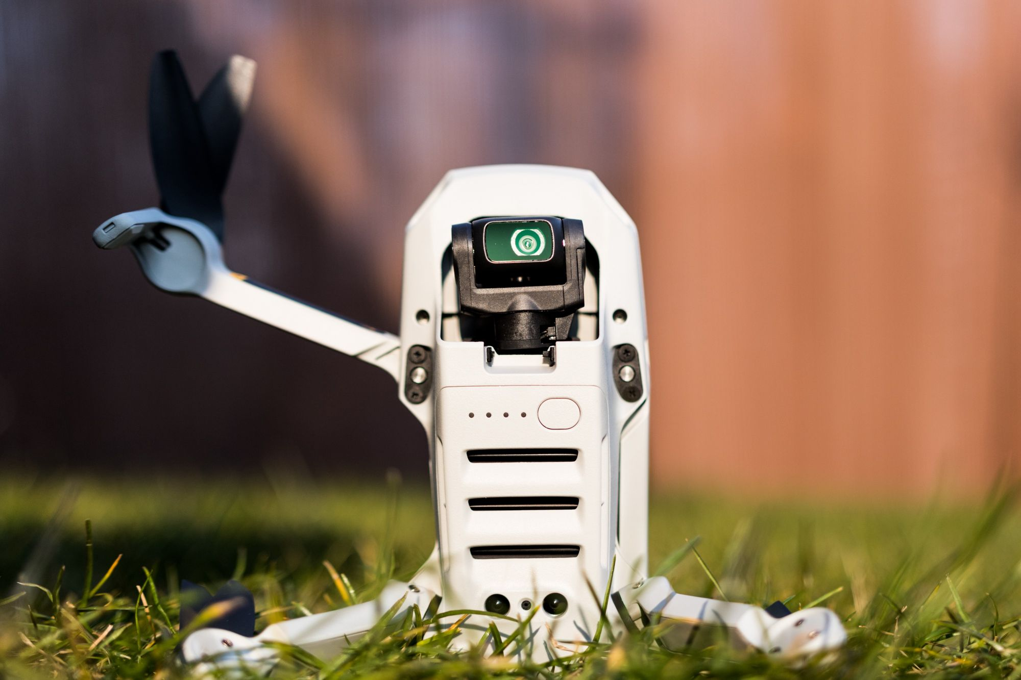 5 Spots You Should Never Start Flying Your DJI Drone From—Solutions