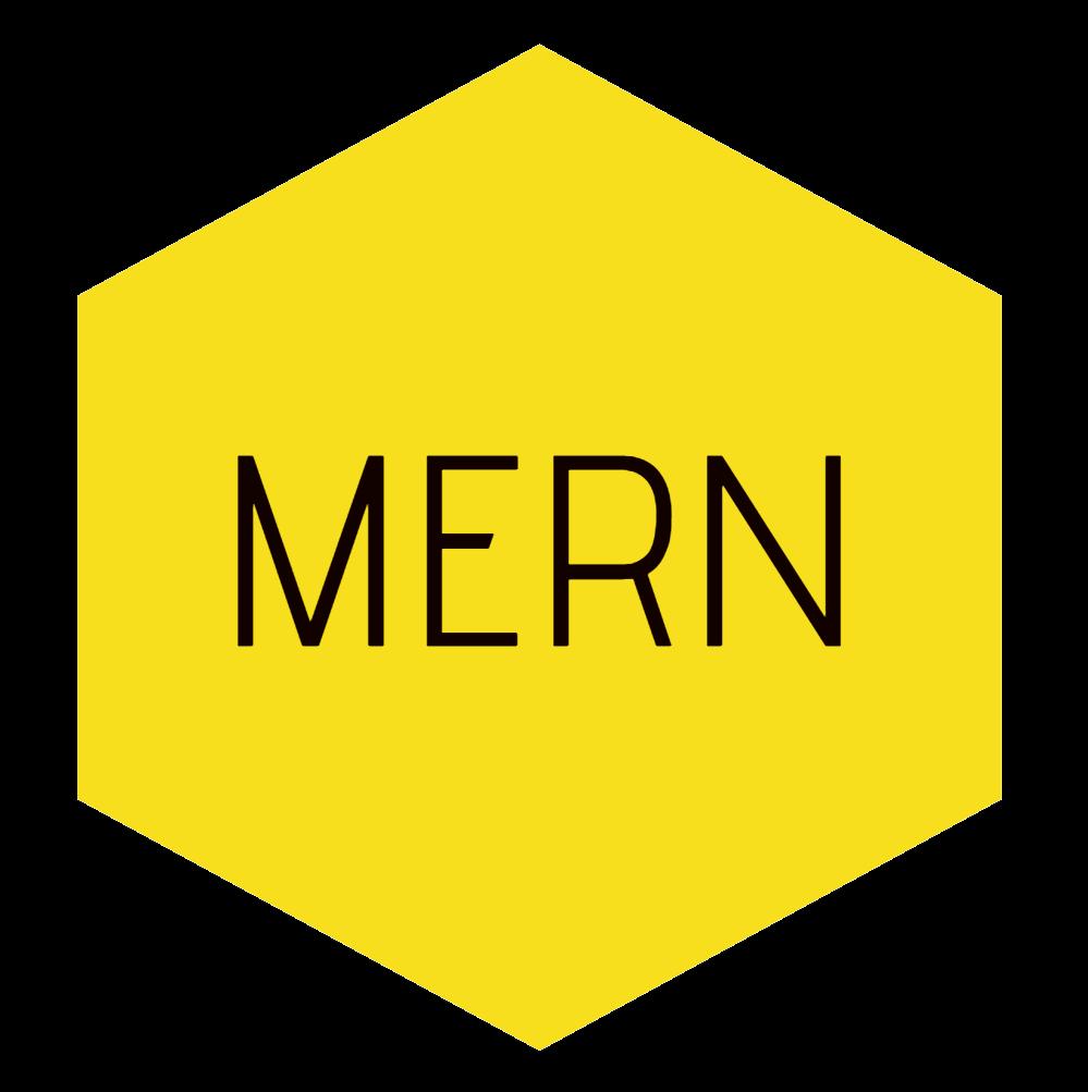 mern-app-generator