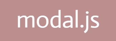 modal.js