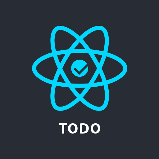 react-box-web3-todo