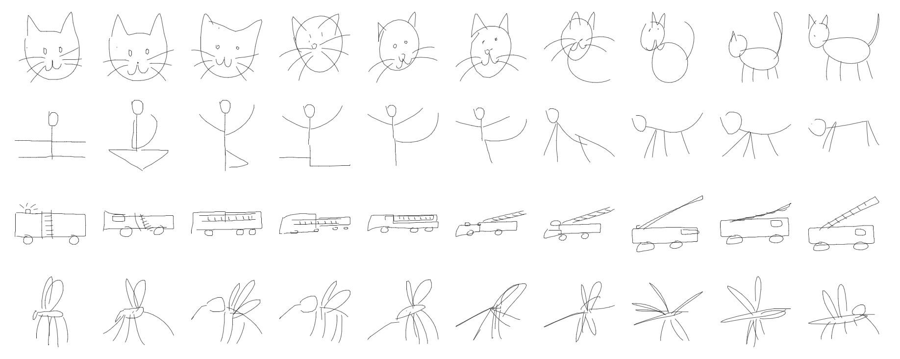 sketch_rnn