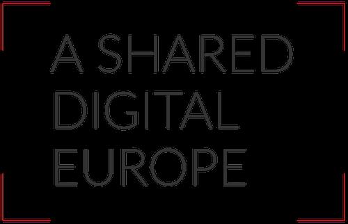 Shared Digital Europe