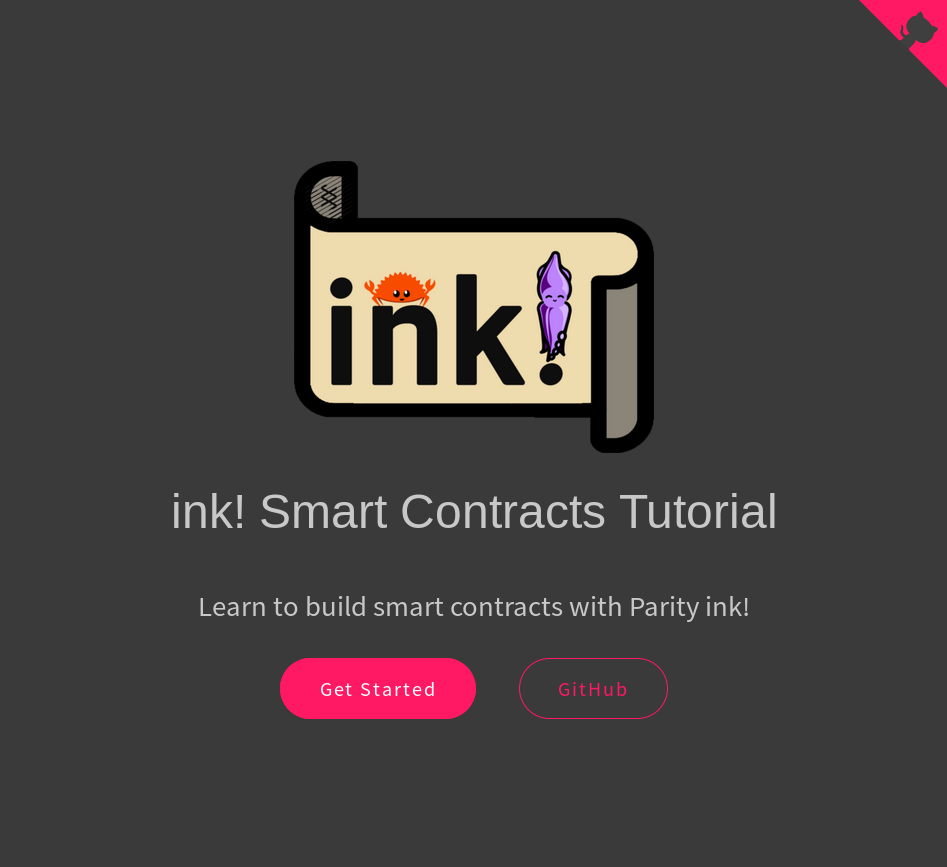 substrate-contracts-workshop Screenshot