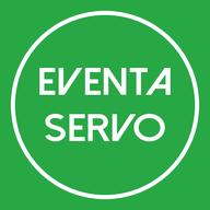 Eventa Servo