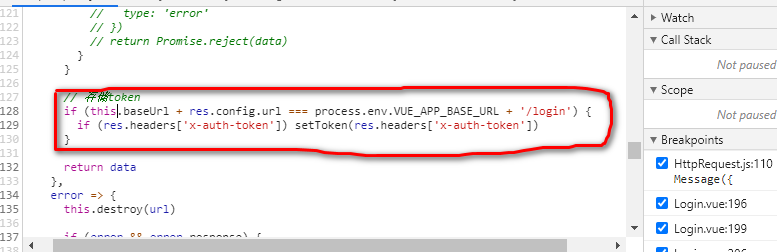 图片来源 Github,若不显示,请配置 HOST, 参考链接 http://blog.sqber.com/articles/url-can-not-access.html