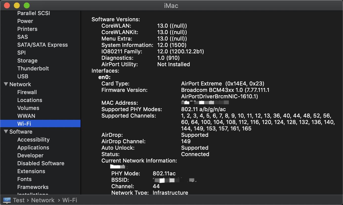ASRock H470M-ITXN