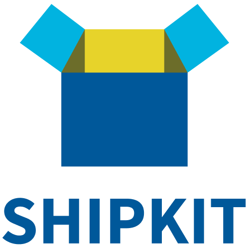 Shipkit Plugins