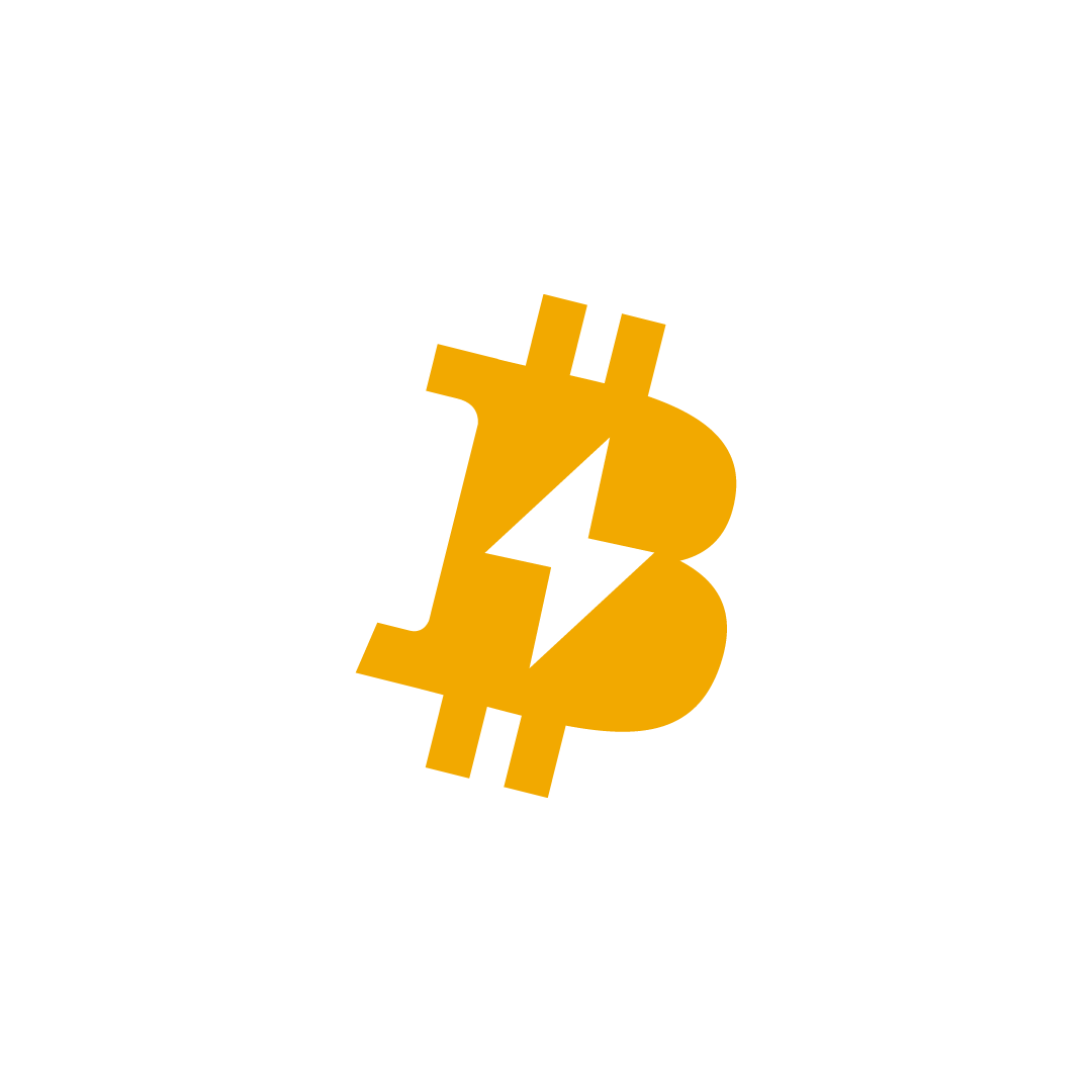 Introduction to the Lightning Network