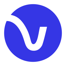 vscode-corvid