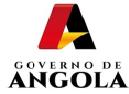 GovAngola