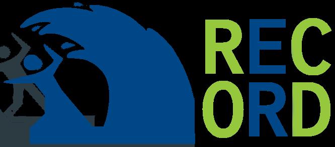 LNEx Logo