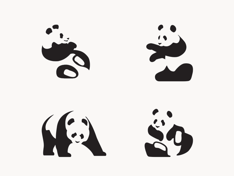 Pandas ScreenShot